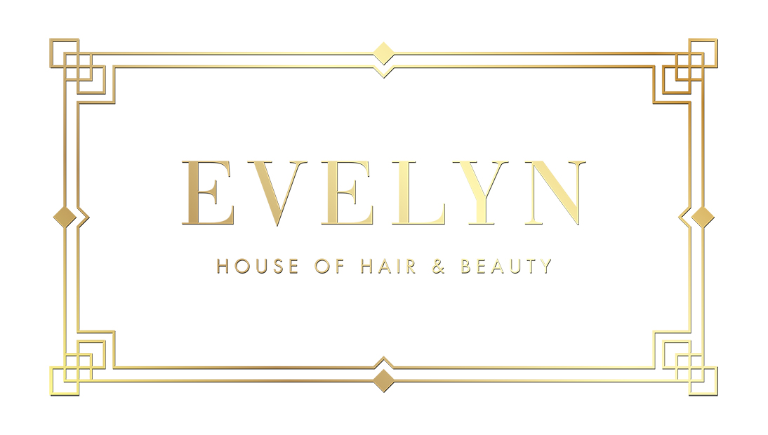 House of Evelyn