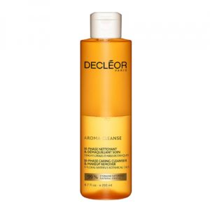 Decleor Bi-Phase Cleanser 200ml