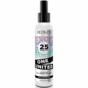 Redken One United -150ml