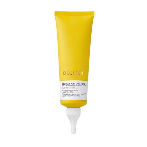 Decleor Post Epil Face and Body 125ml