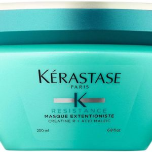 Kerastase Masque Resistance Extentioniste 200ml
