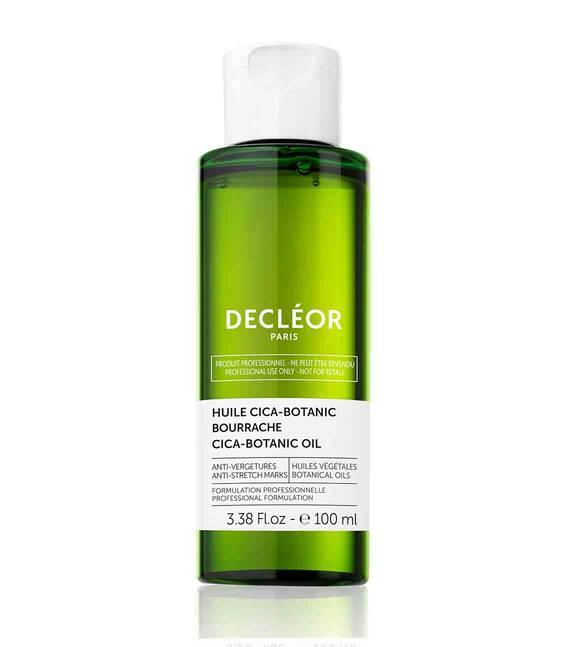Decleor CICA Oil 100ml