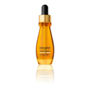 Decleor Green Mandarin sun kissed Cream