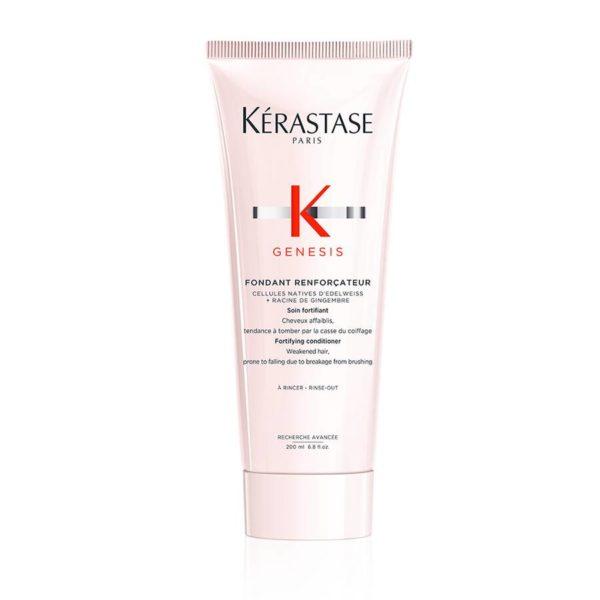 Kérastase Genesis - Anti Hair-Fall Fortifying Fondant – 200ml