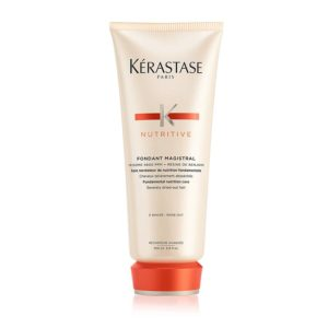 Kerastase Nutritive Magistral Fondant – 200ml
