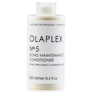 Olaplex No.5 Conditioner – 250ml