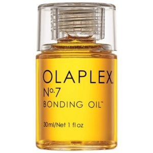 Olaplex No.7 Bonding Oil 100ml