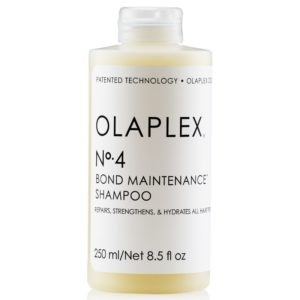 Olaplex Shampoo No.4 – 250ml