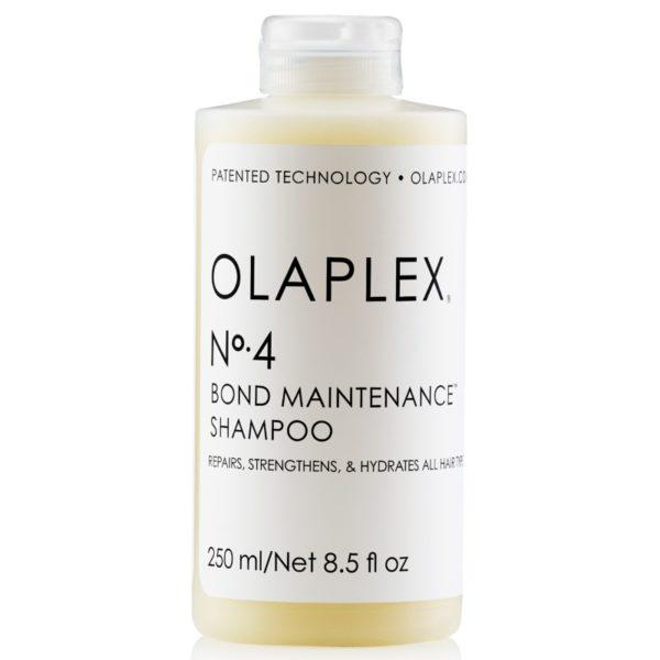 Olaplex Shampoo No.4 – 250ml