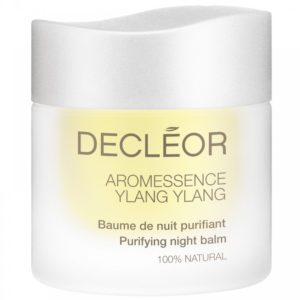 Decleor Ylang Ylang Night Balm