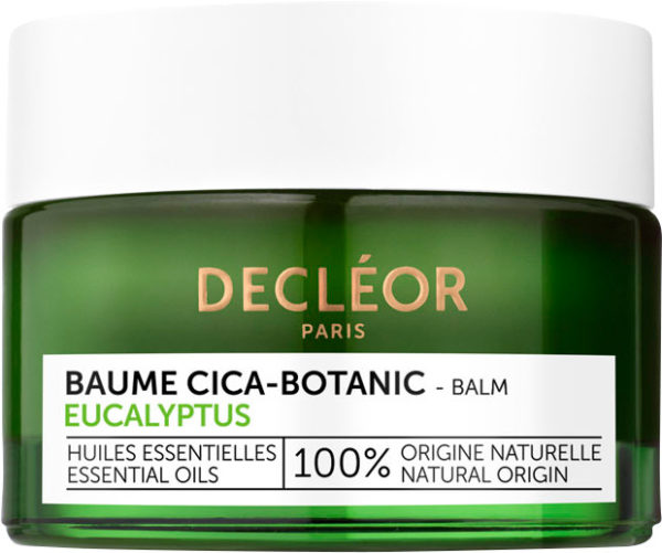 Decleor CICA Balm 50ml