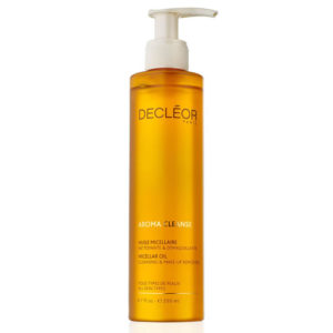 Decleor Micellar Oil 200ml